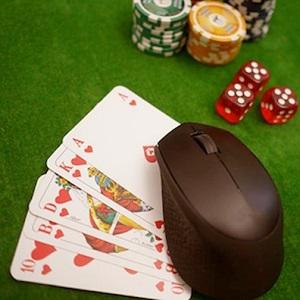 La tecnología en los casinos online