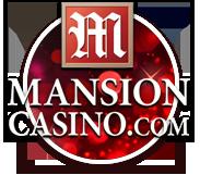 Mansion live