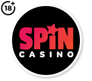Spin casino libe